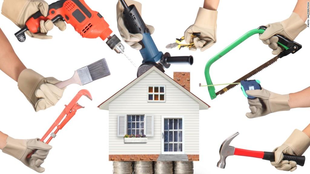 141112123002-home-improvement-boom-1024x576.jpg